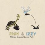 Phin & Izzy