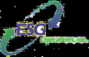 ESG vector