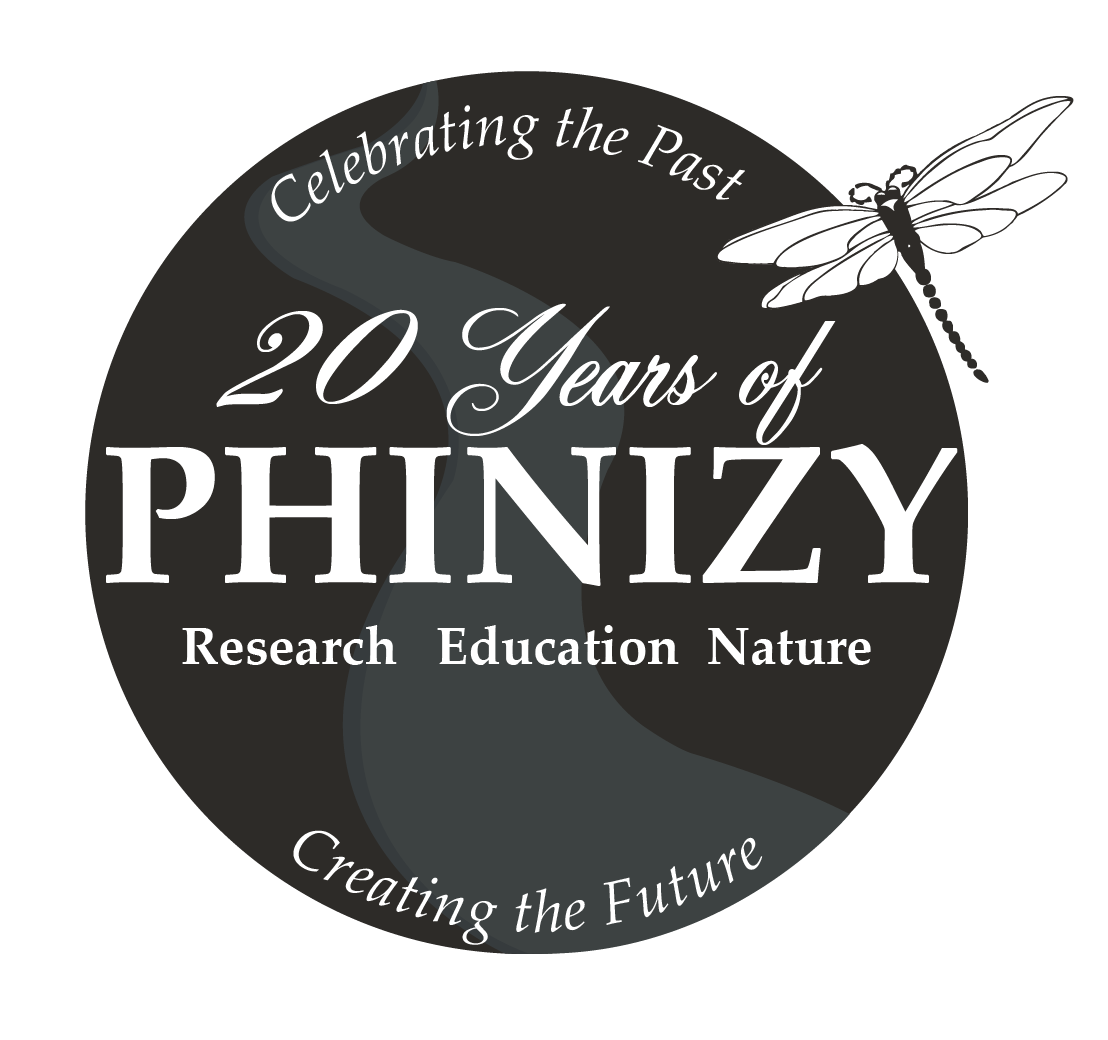 Phinizy Center for Water Sciences